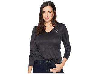 Ariat Laguna Long Sleeve Top