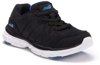 Avia Rift Athletic Sneaker (Little Kid & Big Kid)
