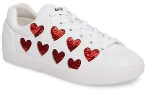 Ash Nikita Sneaker