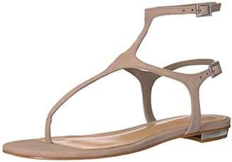 Schutz Women's Galey Gladiator Sandal