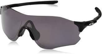 Oakley Sunglasses EVZERO PATH OO9308-07 Matt Black,Prizim Daily Polarized