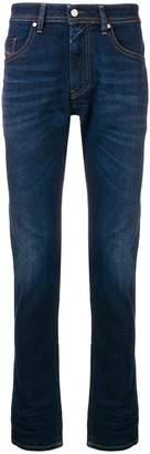 Diesel Thommer 084VG jeans