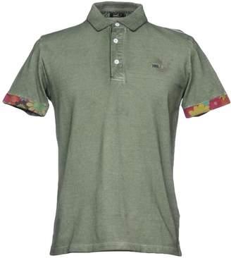 Take-Two Polo shirts