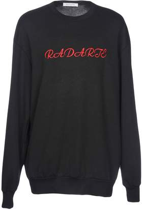 Rodarte Sweatshirts