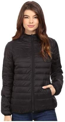 Volcom Volpofer Jacket Women's Coat