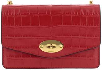 1cffc3485a Mulberry Red Shoulder Bags for Women - ShopStyle UK