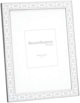 Reed Barton Frames