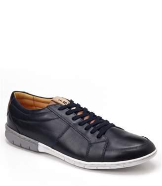 Sandro Moscoloni Maximus Sneaker