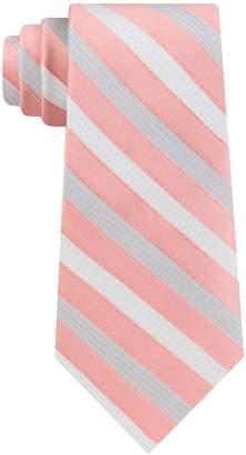 Van Heusen Men's Air Tie