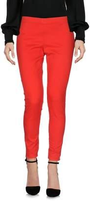 Designers Remix CHARLOTTE ESKILDSEN Casual trouser