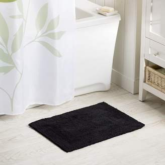 Wayfair Basics Wayfair Basics Reversible Bath Rug