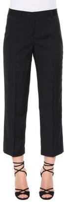 Tonello Silk Trousers
