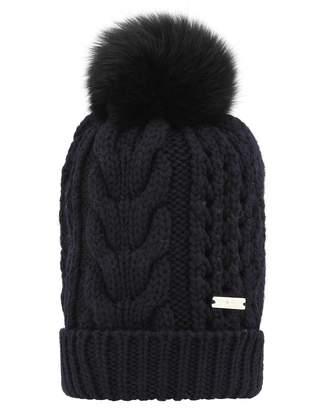 Woolrich Wool Hat