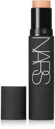 NARS Velvet Matte Foundation Stick - Santa Fe
