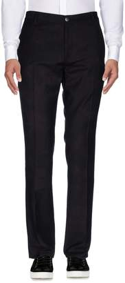 John Varvatos Casual pants - Item 13048625FB