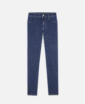 Stella McCartney Skinny Leg - Item 42703674