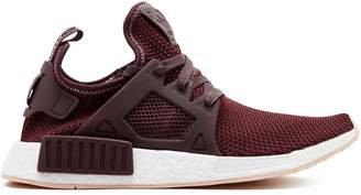 adidas NMD_XR1 W sneakers