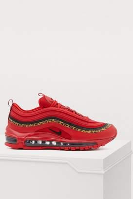 Nike 97 AP sneakers