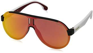 Carrera 1008/s Aviator Sunglasses
