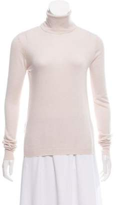 Pinko Long Sleeve Turtleneck Sweater