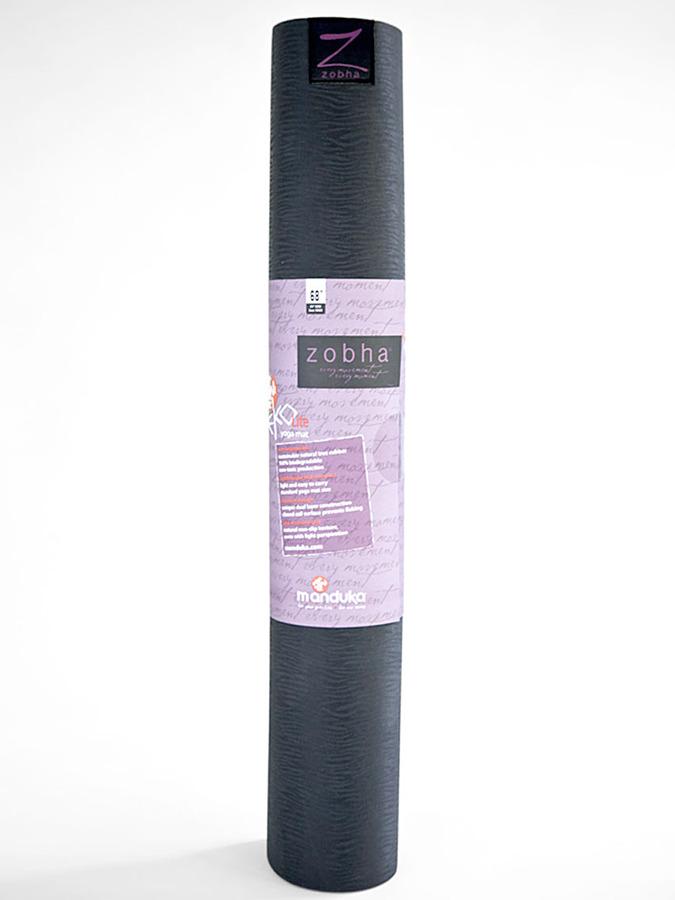 Zobha Manduka eKO Lite® Yoga Mat