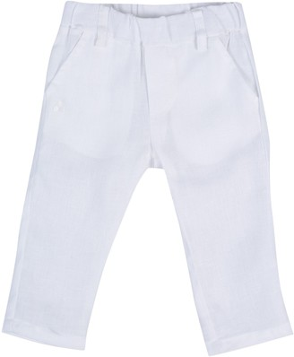Peuterey Casual pants - Item 13238962XR