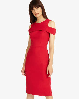 Phase Eight Martina Dress