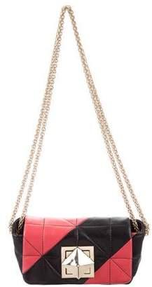 Sonia Rykiel Small Le Copain Bag