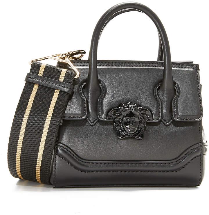 Versace Mini Shoulder Bag