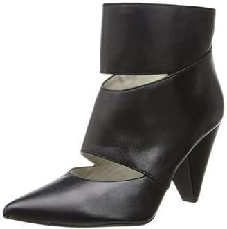 Plomo Women's Irina Boot