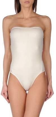 MB Beach Couture MB BEACHCOUTURE Costume