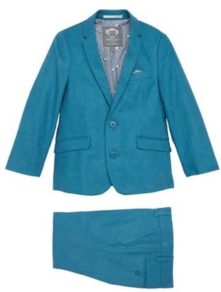 Appaman Two-Piece Fashion Suit
