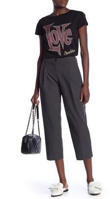 Love Moschino Tasca Francese Pantalone