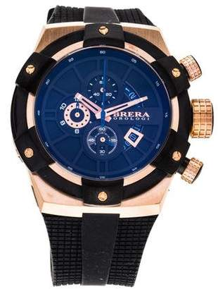 Brera Orologi Supersportivo Watch