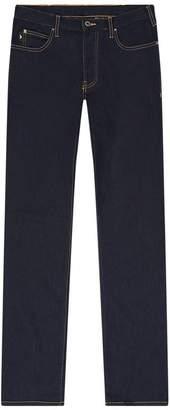 Armani Jeans Regular Fit Jeans
