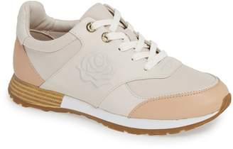 b3a798619f0 Taryn Rose White Women s Shoes - ShopStyle