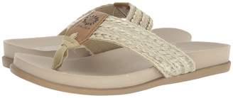 Yellow Box Landen Women's Sandals
