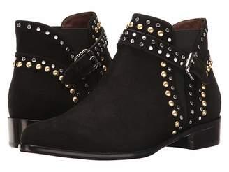 Tabitha Simmons Gigi Studs Women's Boots
