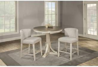 Rosecliff Heights Clary Counter Height Dining Table