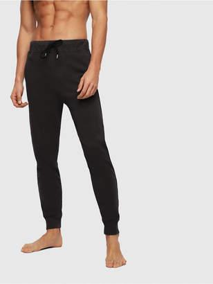 Diesel Pants 0HASE - Grey - S
