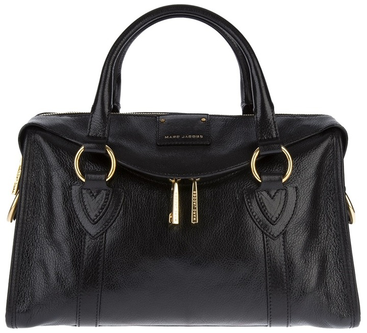 Marc Jacobs small 'Fulton' tote