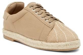 Catherine Malandrino Aleng Espadrille Sneaker