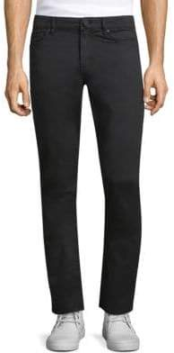 Russell Slim Straight Pants
