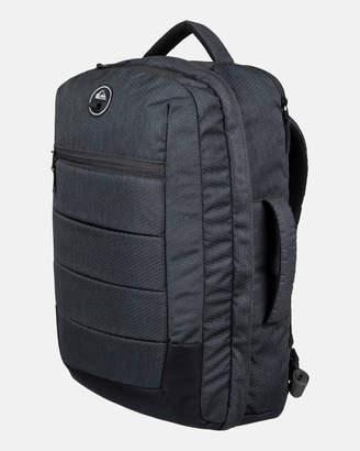 0fd8c57dbf Mens Large Mesh Bags - ShopStyle Australia
