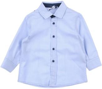 Aletta Shirts - Item 38669069UX