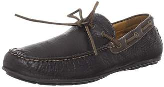 Brass Boot Men's Delsin Slip-On
