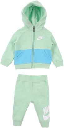 Nike Baby sweatsuits - Item 34856468VM