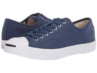85c91fcac00b Converse Jack Purcell Women - ShopStyle
