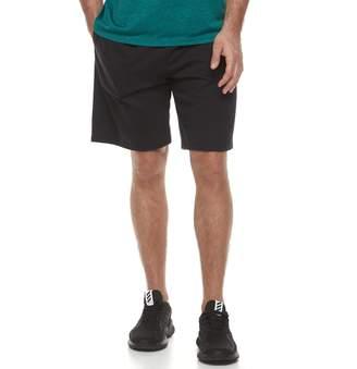 Tek Gear Men's Jersey Shorts