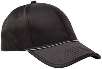 Athleta Sport Satin Cap